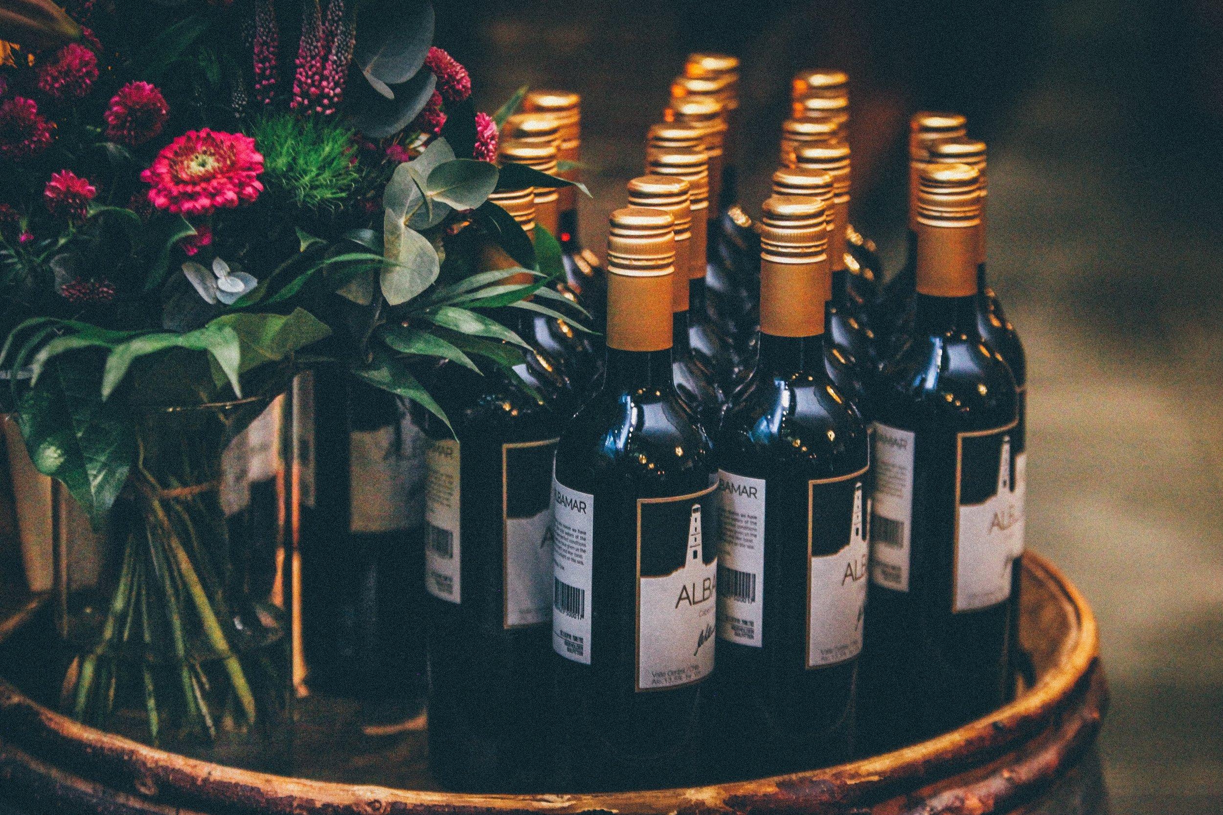Venue Search & Wedding Suppliers -