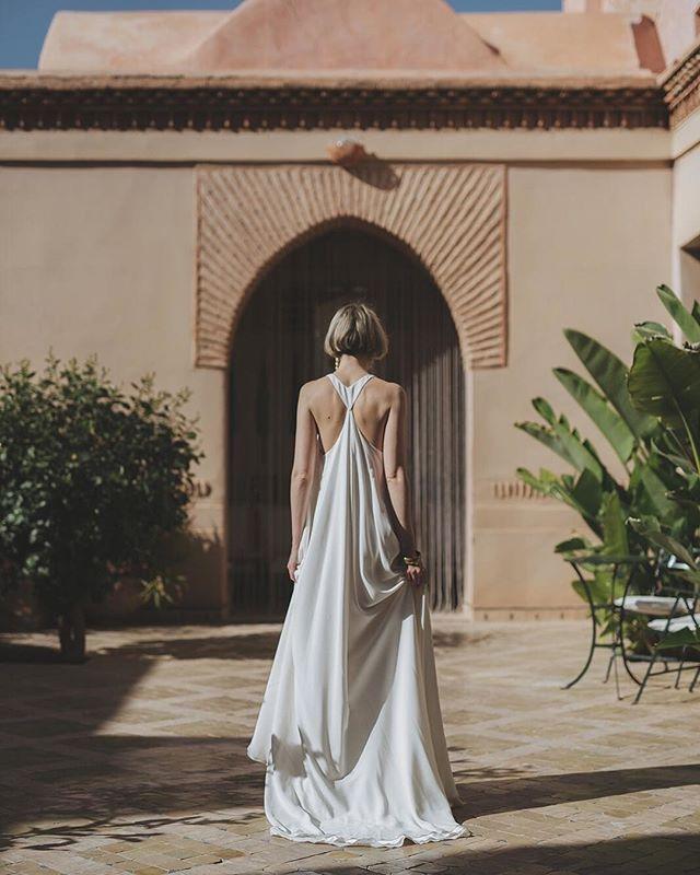 Ready! ⠀⠀⠀⠀⠀⠀⠀⠀⠀ photography:@divinedayphotography .⠀⠀⠀⠀⠀⠀⠀⠀⠀ .⠀⠀⠀⠀⠀⠀⠀⠀⠀ .⠀⠀⠀⠀⠀⠀⠀⠀⠀ .⠀⠀⠀⠀⠀⠀⠀⠀⠀ .⠀⠀⠀⠀⠀⠀⠀⠀⠀ #weddinginspiration #weddingdress #weddingdresses #engaged #bridetobe #designerweddingdresslondon #modernbride #bridalwear #bridalgown #bridalfashion #bridal  #laceweddingdress #bridalinspiration #bridalinspo #weddinginspo #weddingfashion #vintageweddingdress #designerweddingdress #weddingdresslondon #mallorcaweddingplanning #destintionweddingplanner #ukdestinationweddingplanner #mallorcaweddingplanner #elleventweddingplanning #ukweddingplanner #destinationweddingplanner  #palmademallorcaweddingplanner #londonweddingplanner