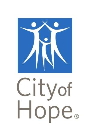 city-of-hope.jpg