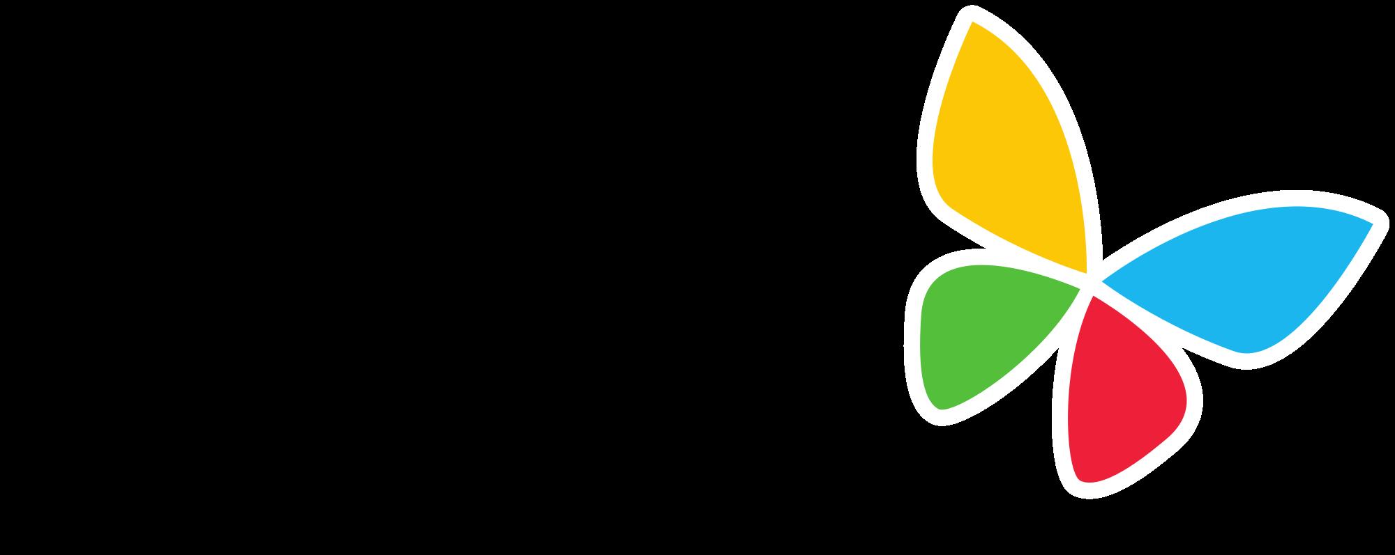 Childrens_Hospital_Los_Angeles_Logo.png