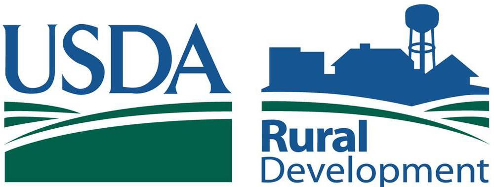 USDA-REAP Grants — WNC energyCAP (Energy Cost-share Assistance Program)