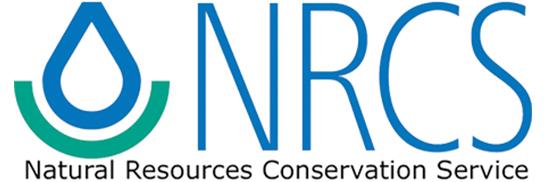 EQIP logo 1 copy.png