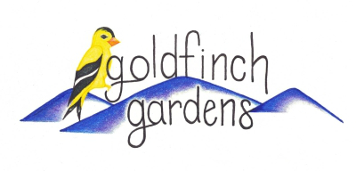 logogoldfinch.png