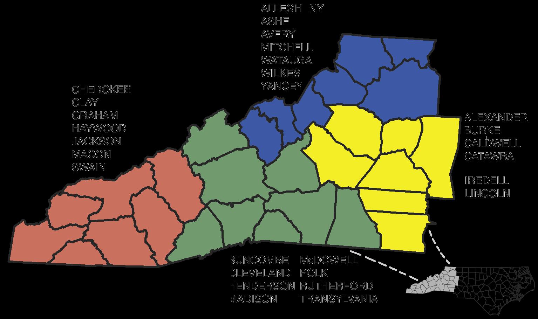 ECAP RC-D counties 2.png