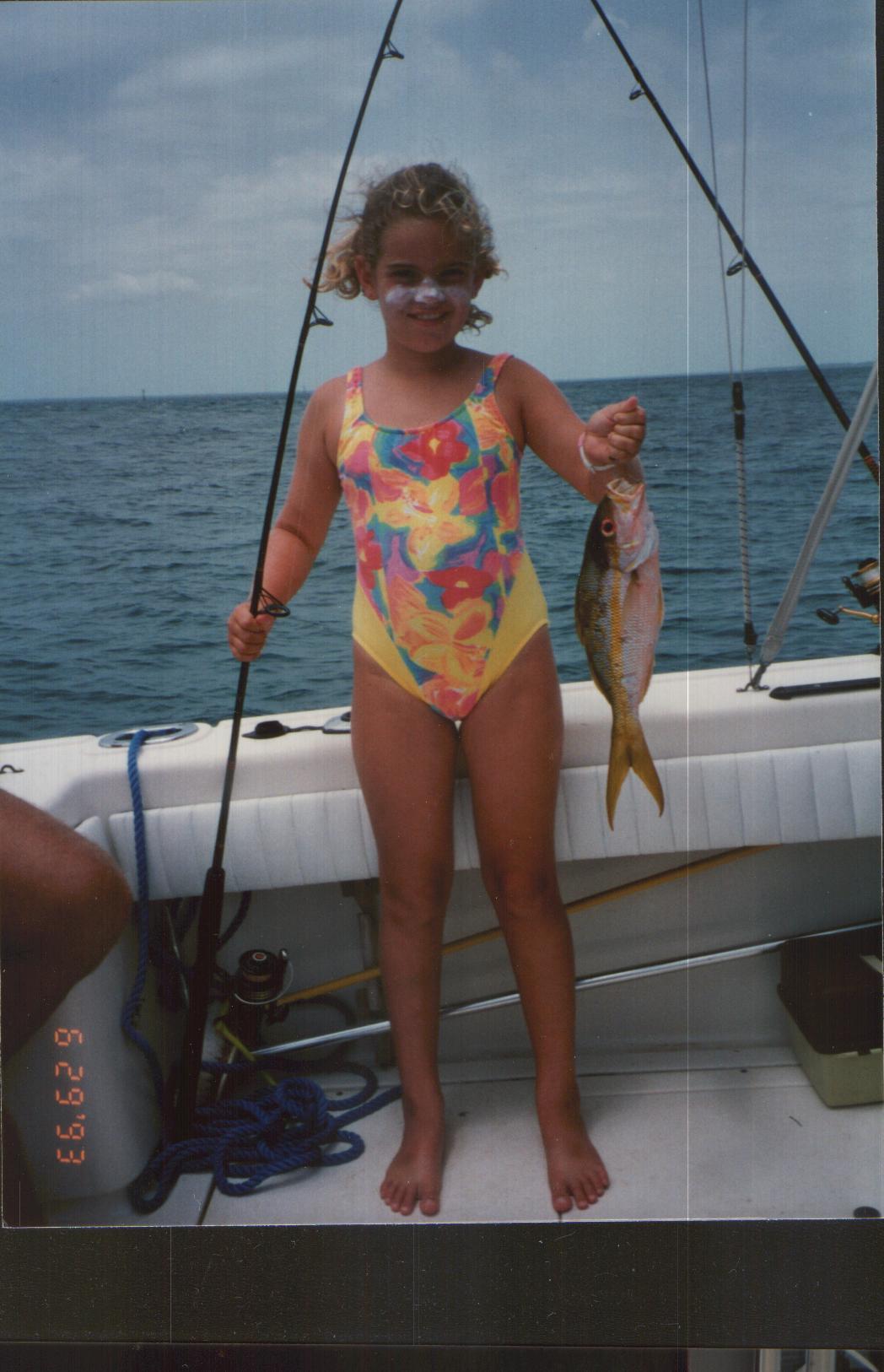 MNL_Fishing_Age_9.JPG