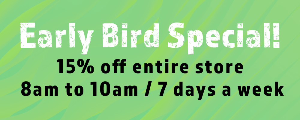 early-bird-specials-.png