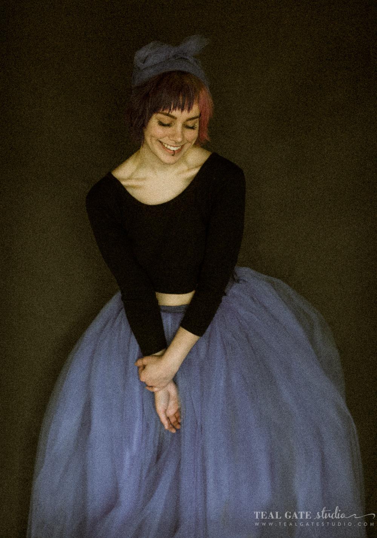 Hannah Dancing 3 (1 of 1).jpg