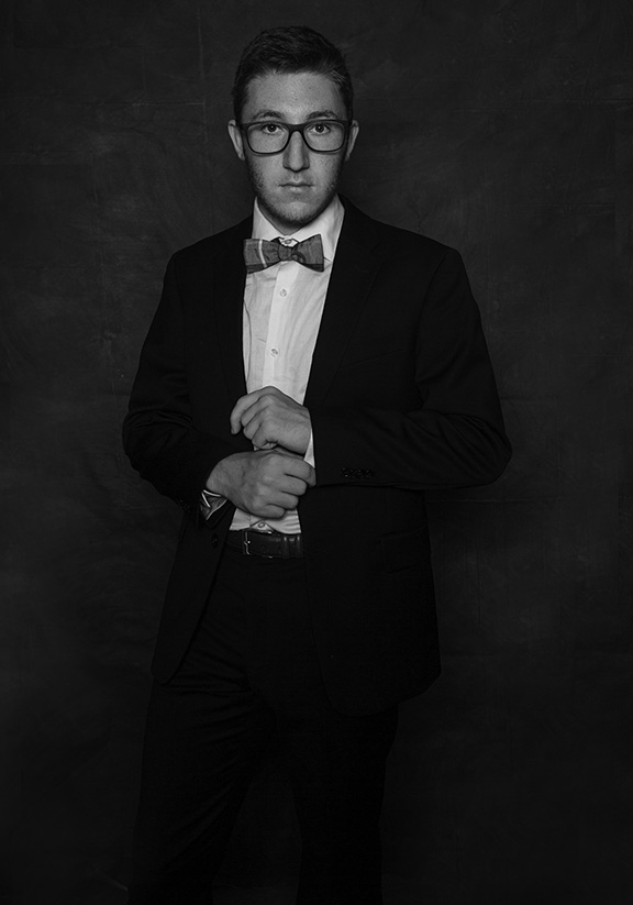 Teal_Gate_Studio_Men's Portrait 10_2017 (1 of 2).jpg