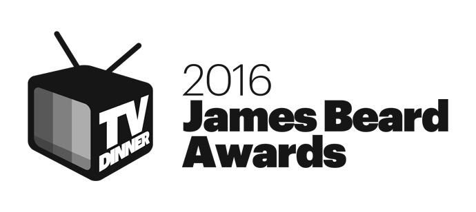 James Beard Foundation | 2/2016