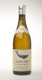 Wine of the Week: Southern Right Sauv. Blanc 2014 | 9/2015