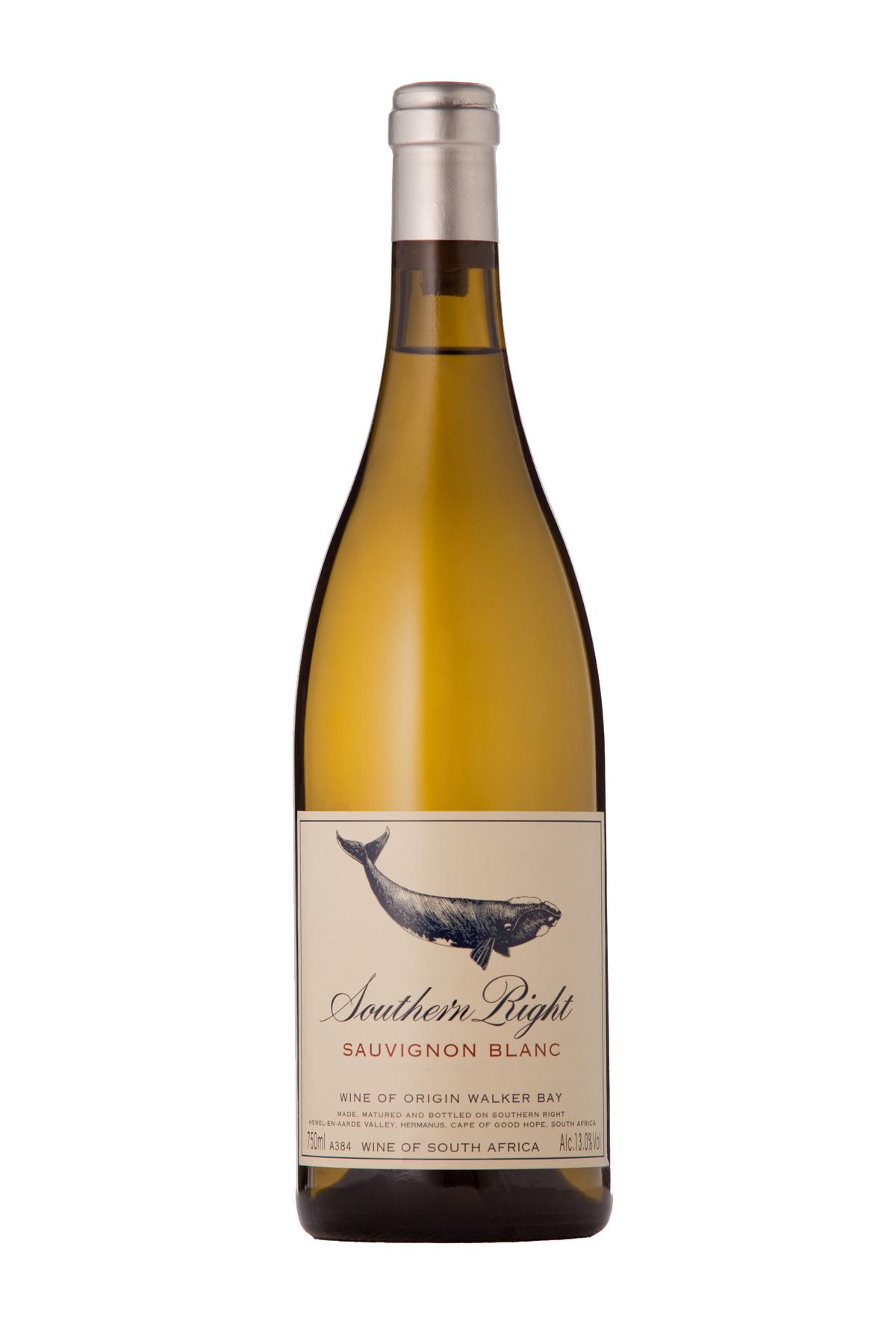 Southern Right Sauvignon Blanc Bottle.jpg