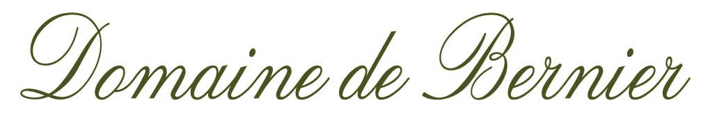Bernier Logo_NEW.jpg