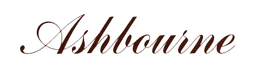Ashbourne Logo.jpg