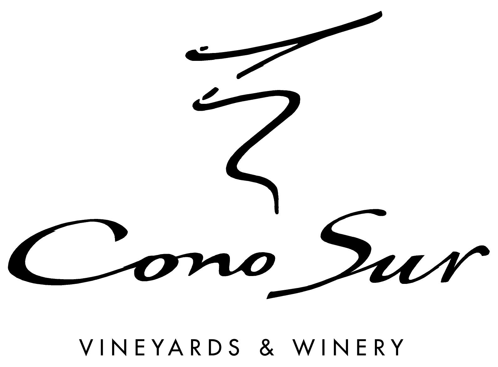 Cono Sur Logo.jpg