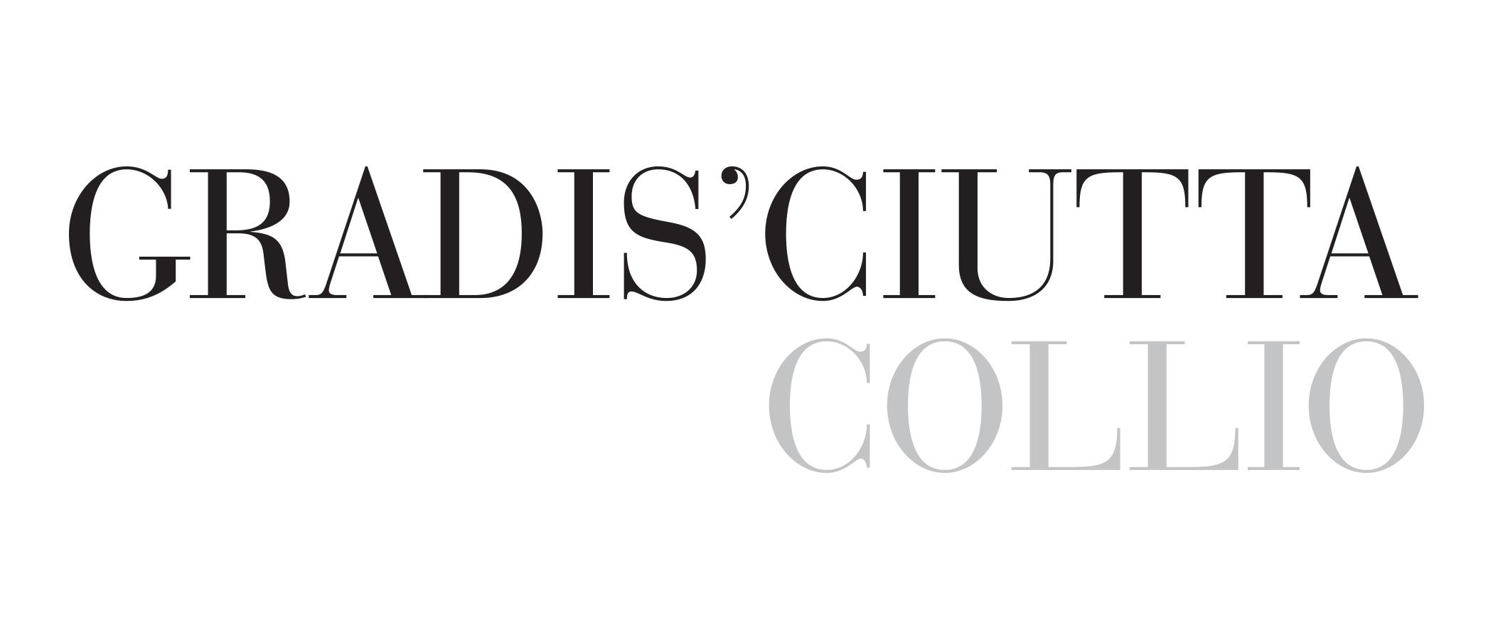 Gradis'ciutta Logo.jpg