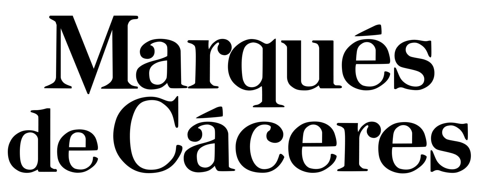 Marqués de Cáceres Logo.jpg