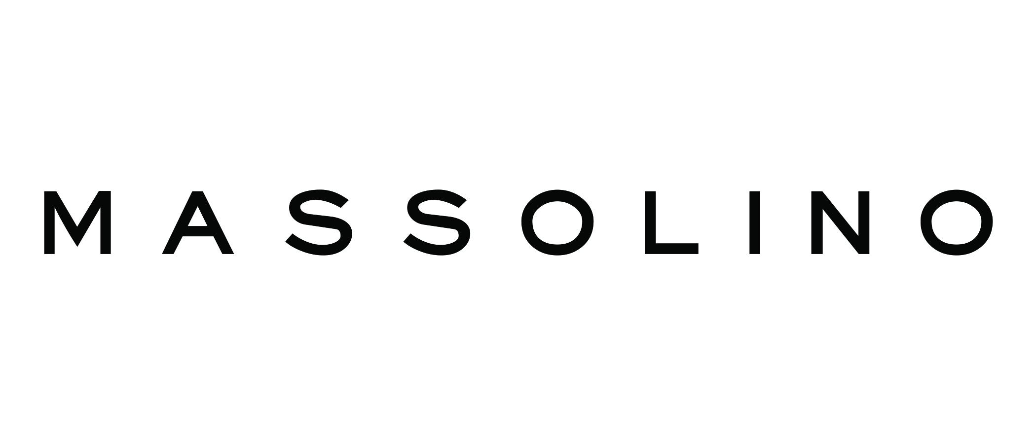 Massolino Logo.jpg