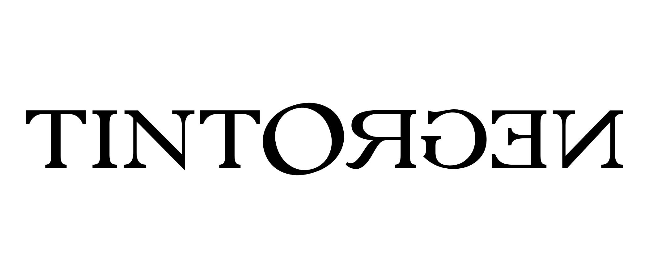 Tinto Negro Logo.jpg