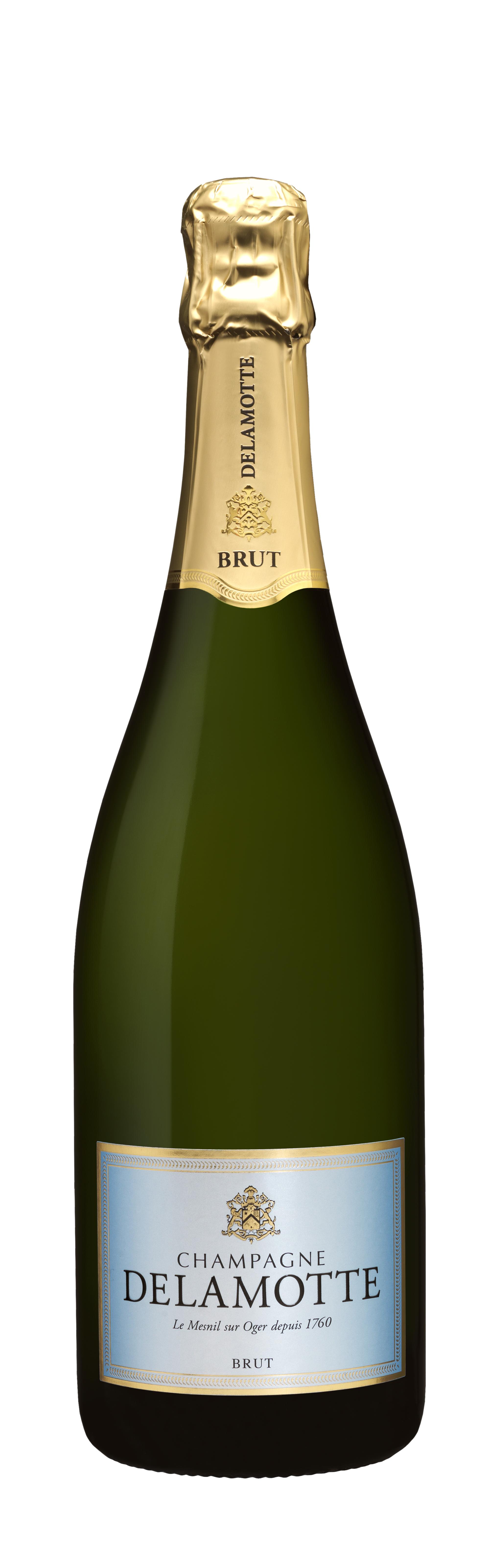 Champagne Delamotte Brut Bottle.jpg