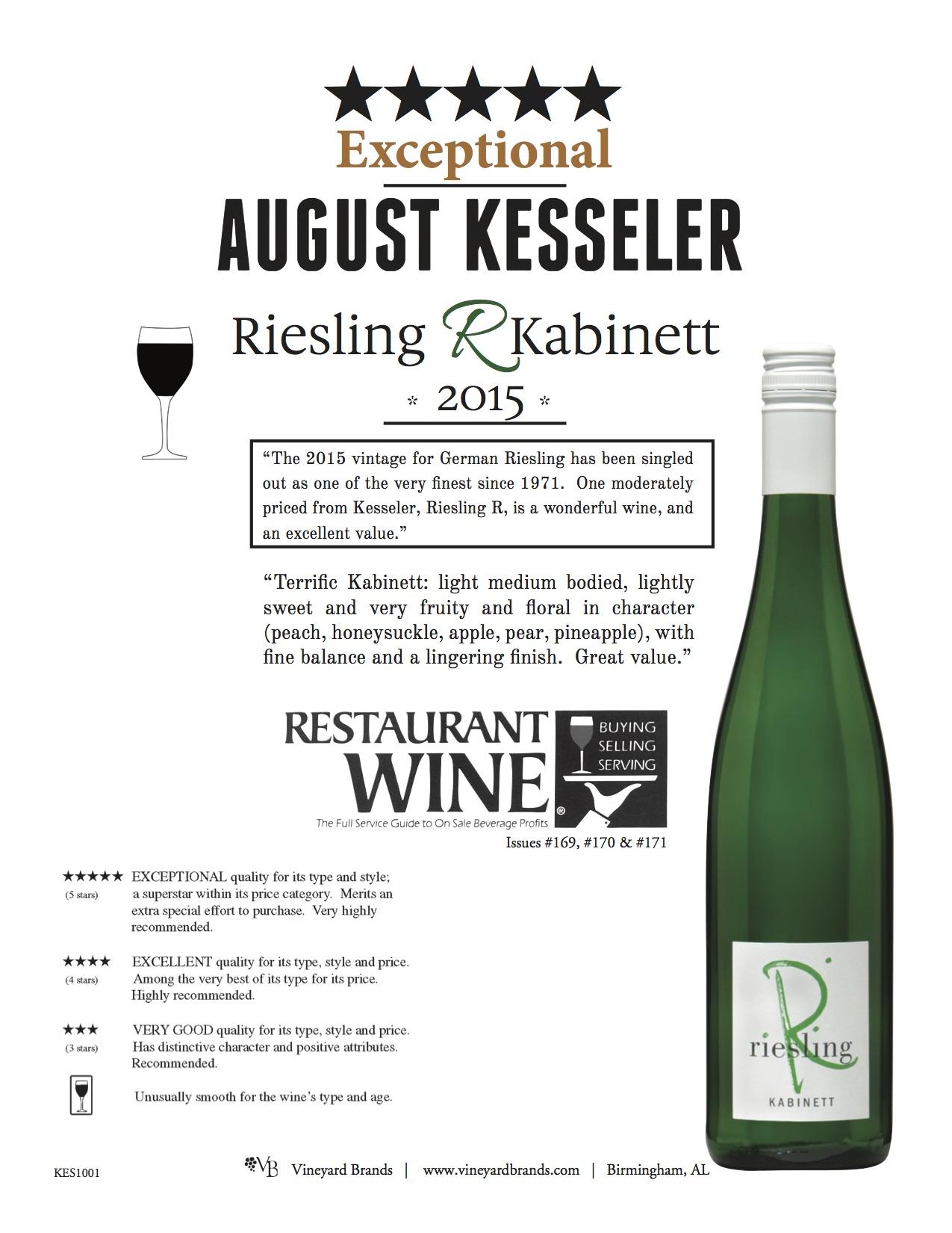 Kessler Riesling Kabinett.jpg
