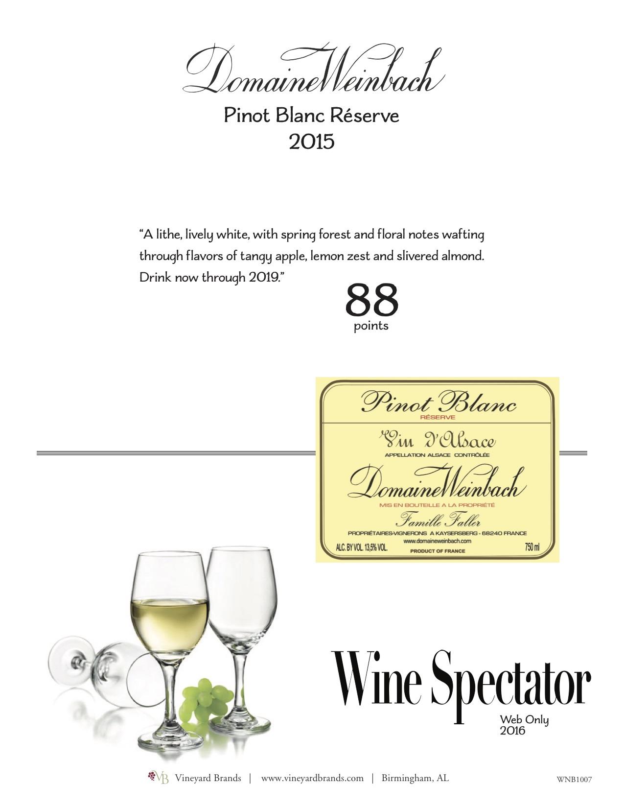 Domaine Weinbach Pinot Blanc Reserve.jpg