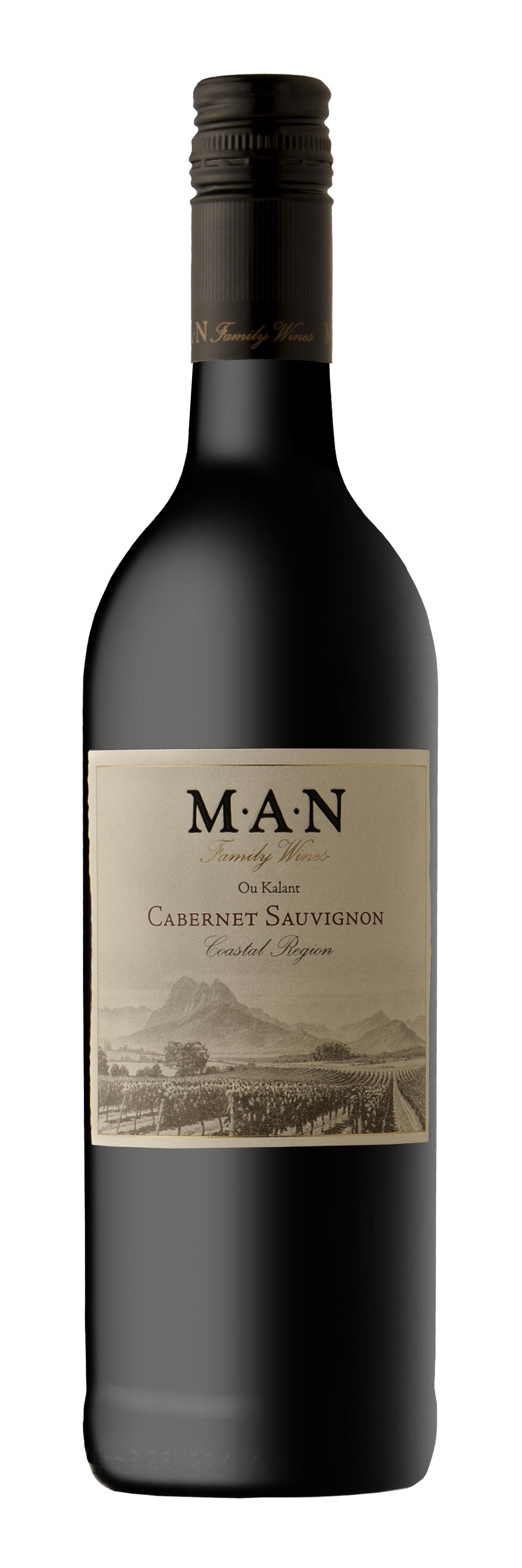 man_family_wines_cabernet_sauvignon.jpg
