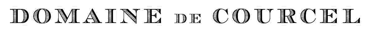 DomaineDeCourcel