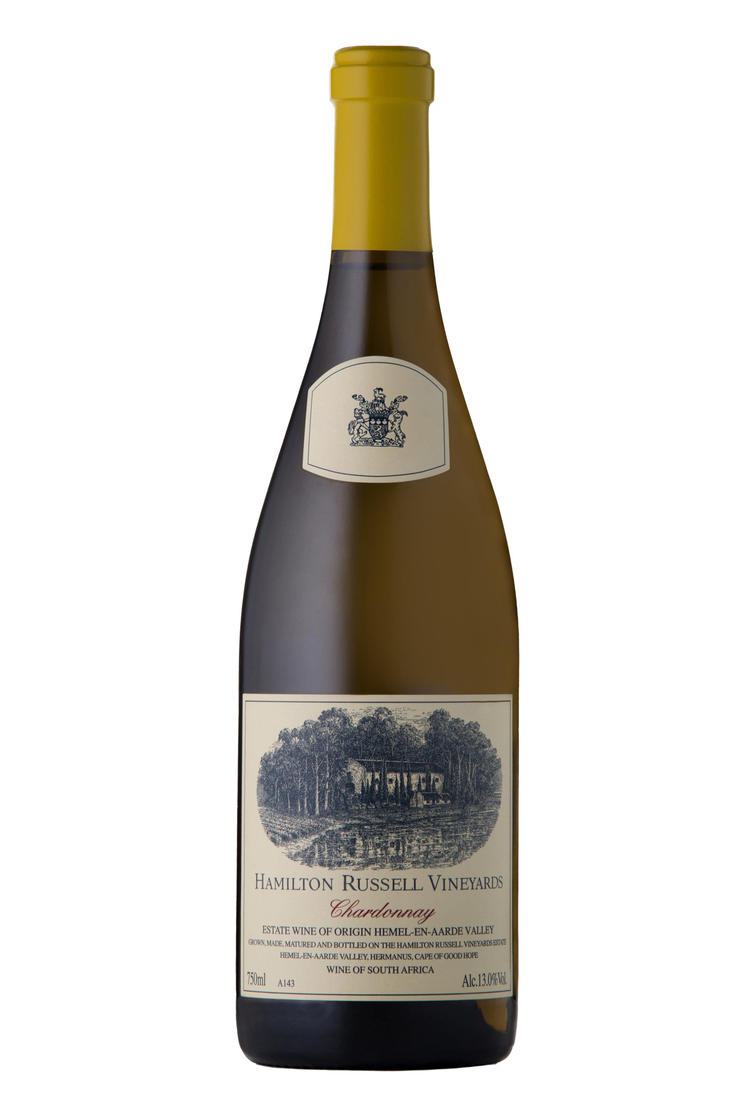 Bloomberg:The 15 Best Chardonnays Under $50 | 03/22/17