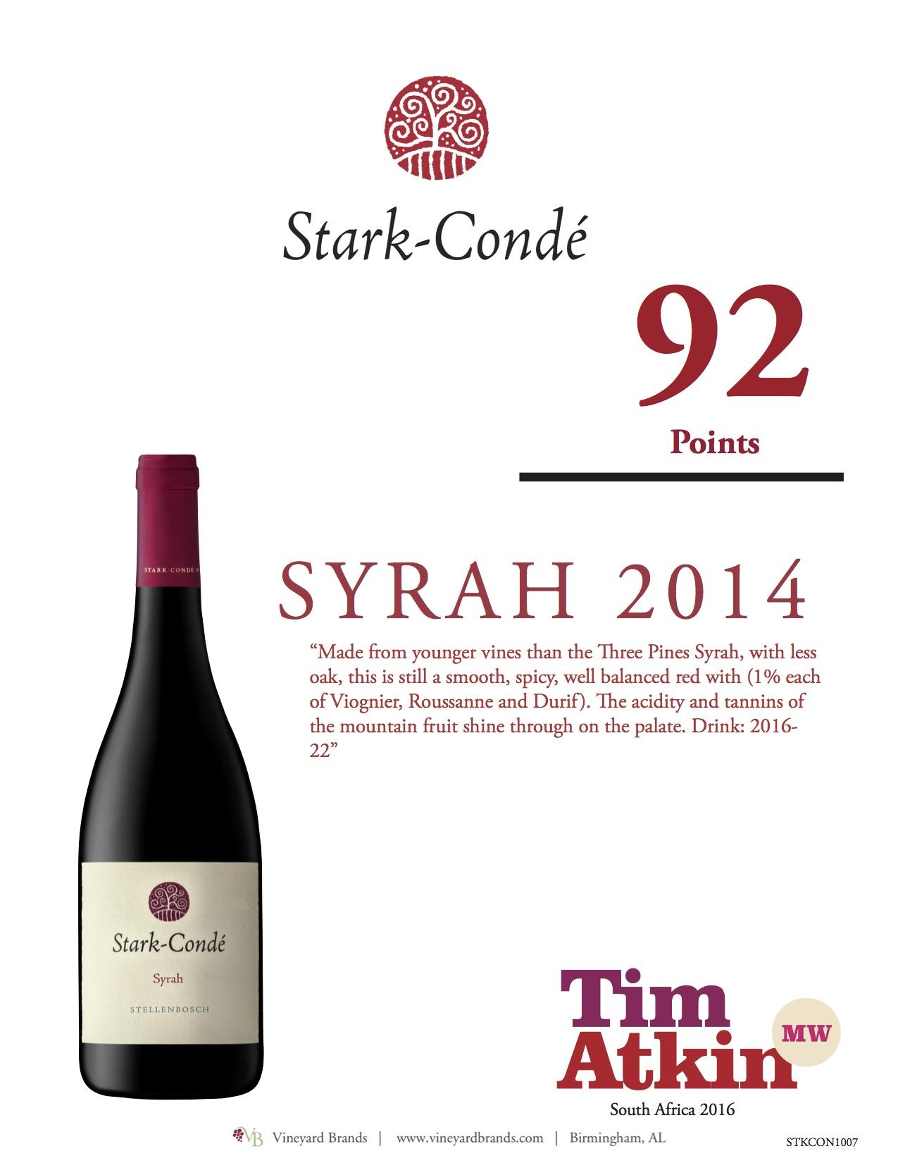 Stark Conde Syrah 2014.jpg