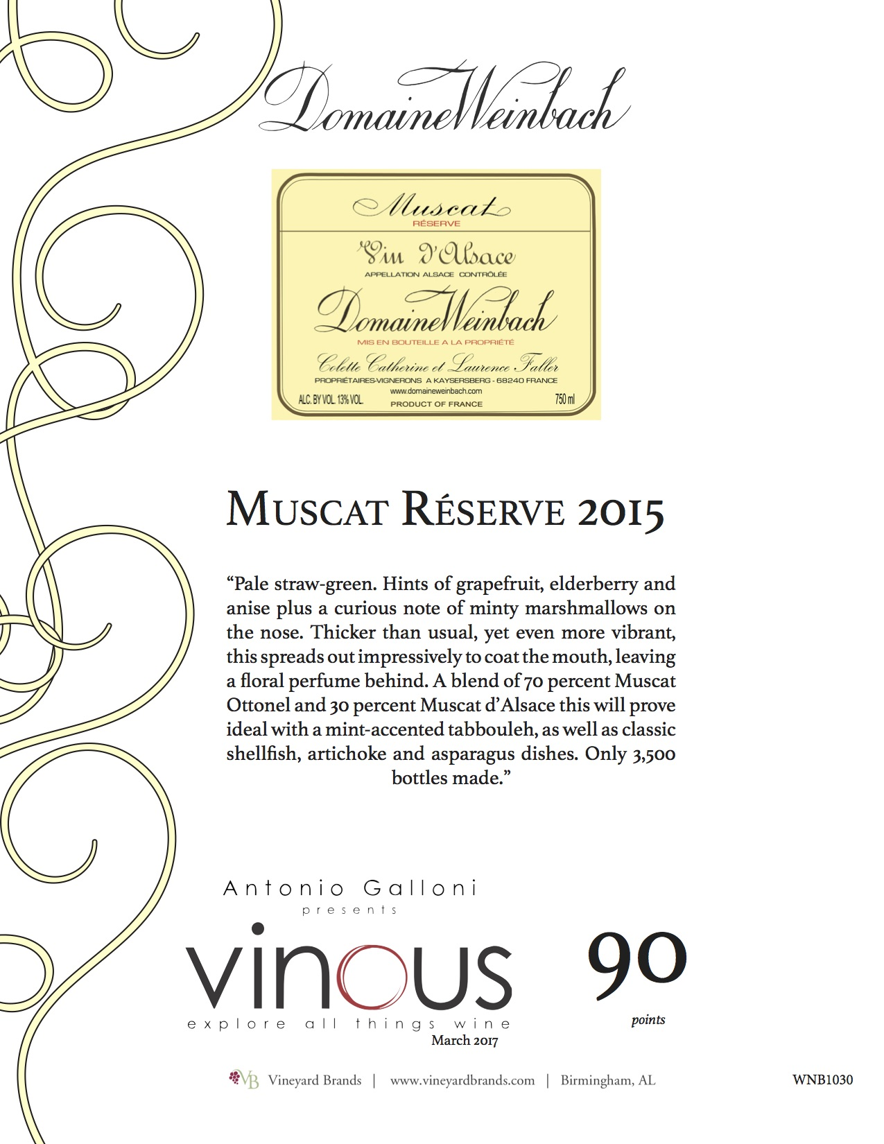 Weinbach Muscat Reserve 2015.jpg