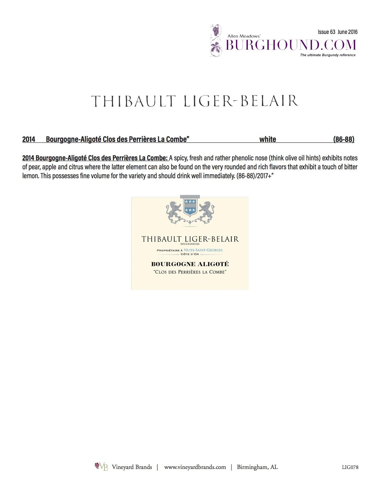 Thibault Liger-Belair Bourgogne Aligoté.jpg