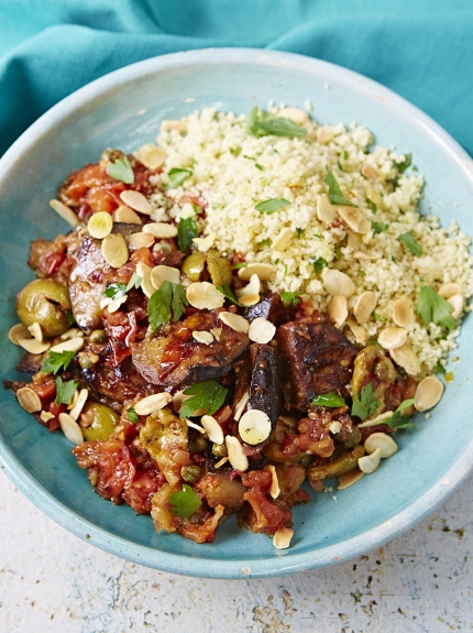 Photo: jamieoliver.com