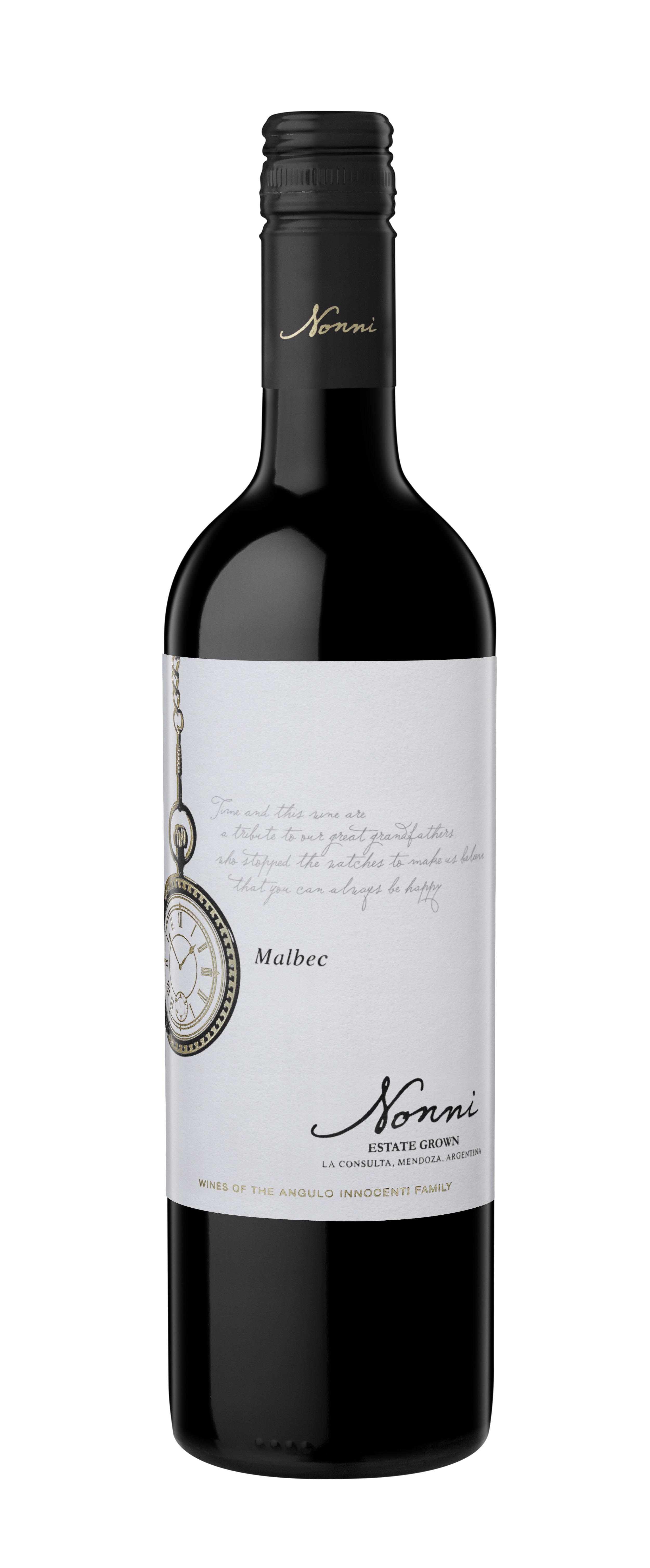 Angulo Innocenti Nonni Malbec Bottle.jpg