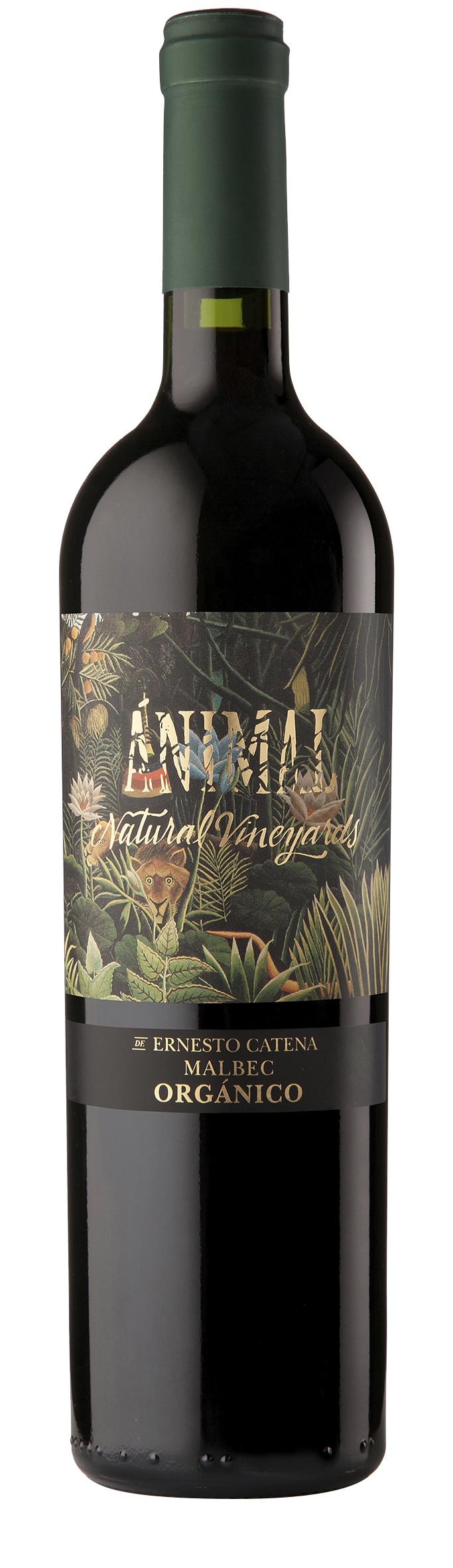 Animal Organic Malbec Bottle.jpg