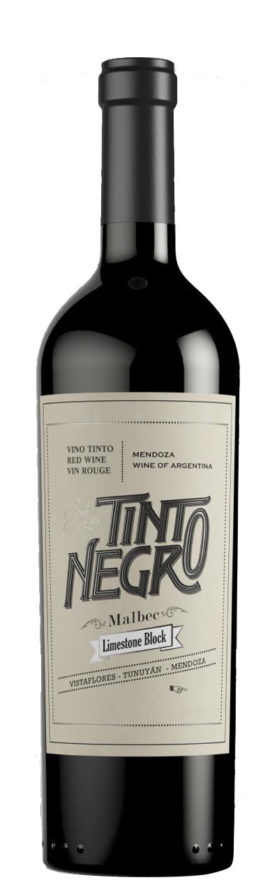 TintoNegro Limestone Block Malbec Bottle.jpg