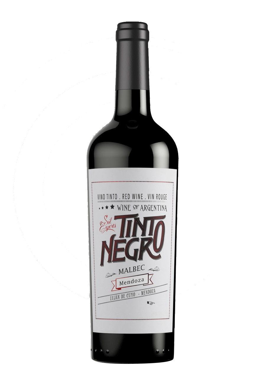 TintoNegro Mendoza Malbec Bottle.jpg