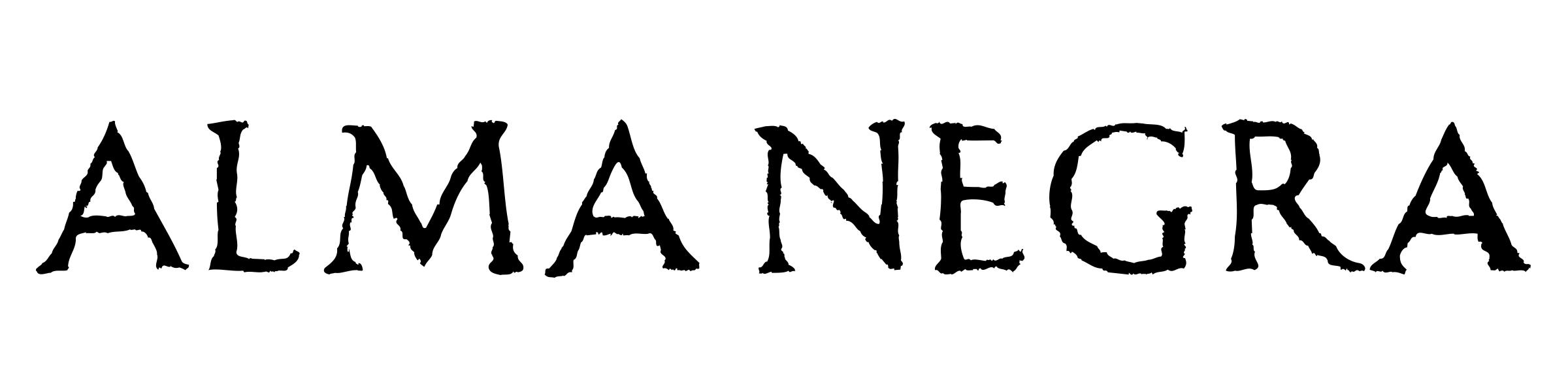AlmaNegra logo (with space).jpg