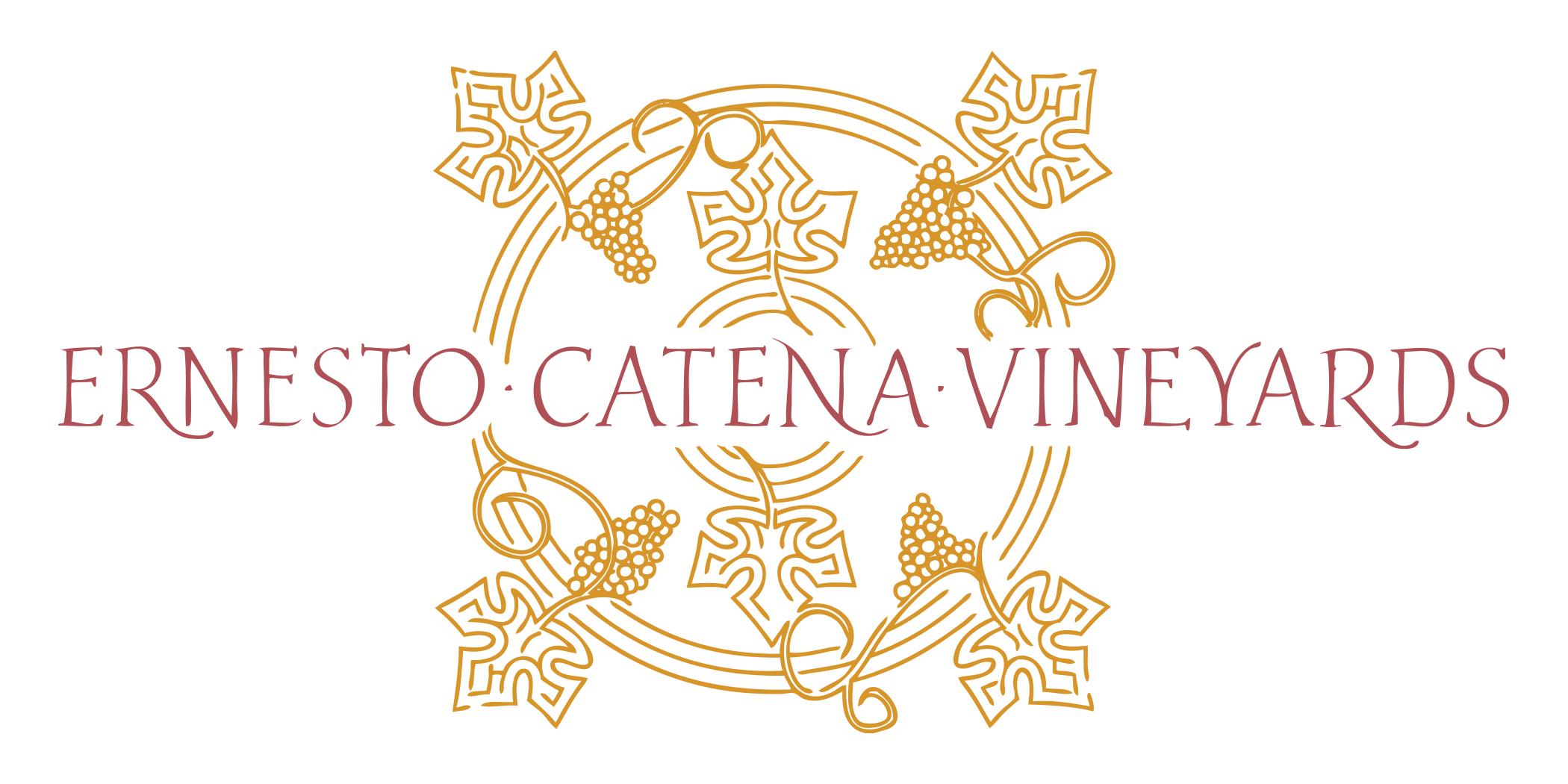 Ernesto Catena Logo.jpg