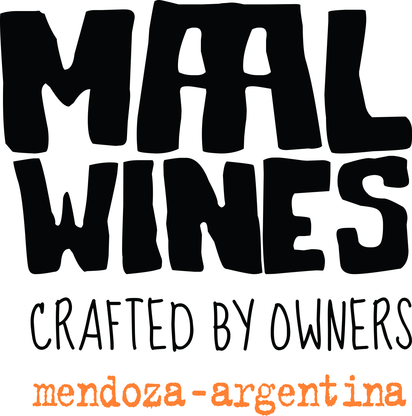 Maal Wine Logo_2015_Black.jpg
