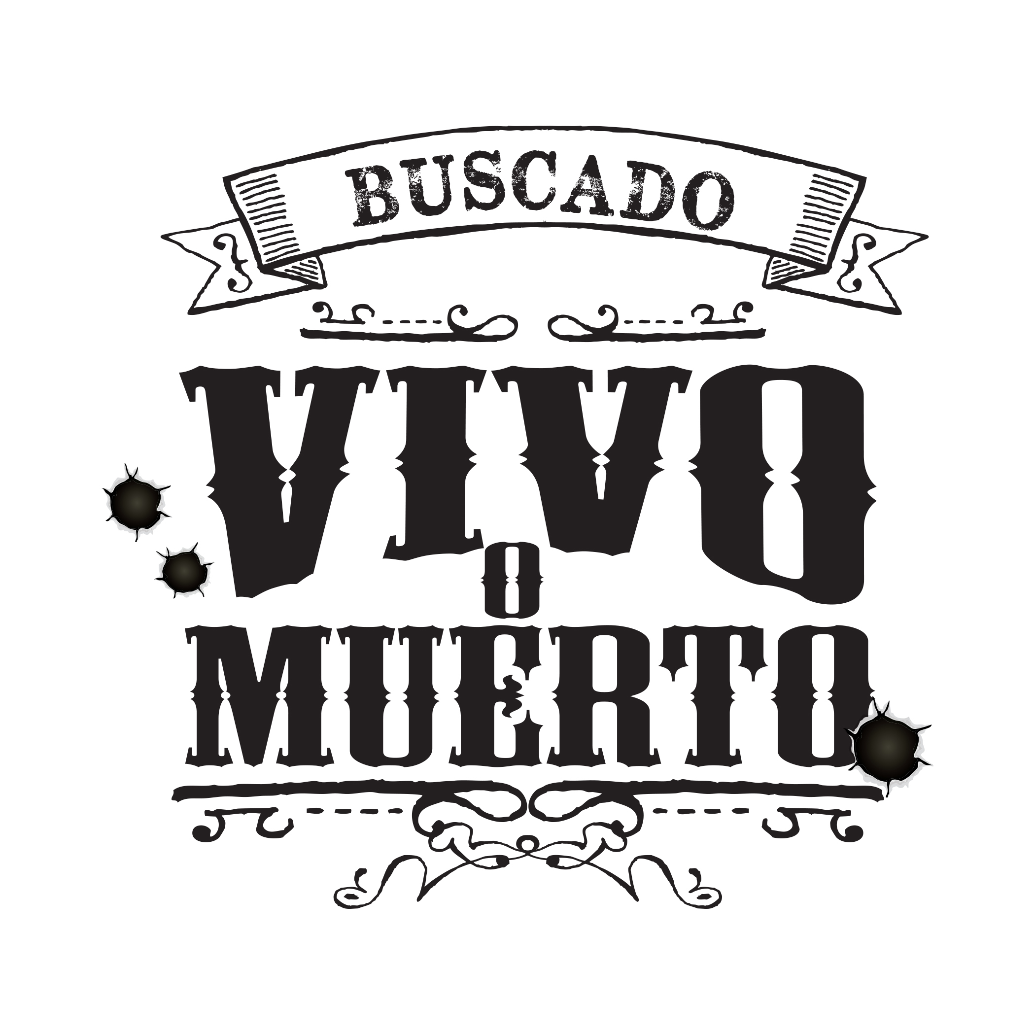 Vivo O Muerto Logo.jpg