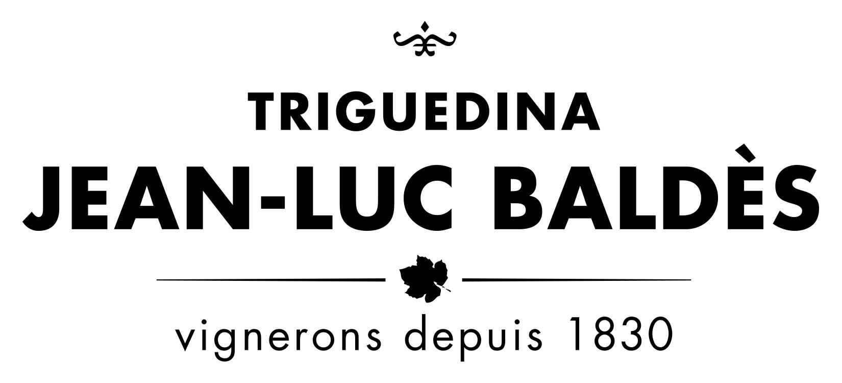Triguedina Logo.jpg
