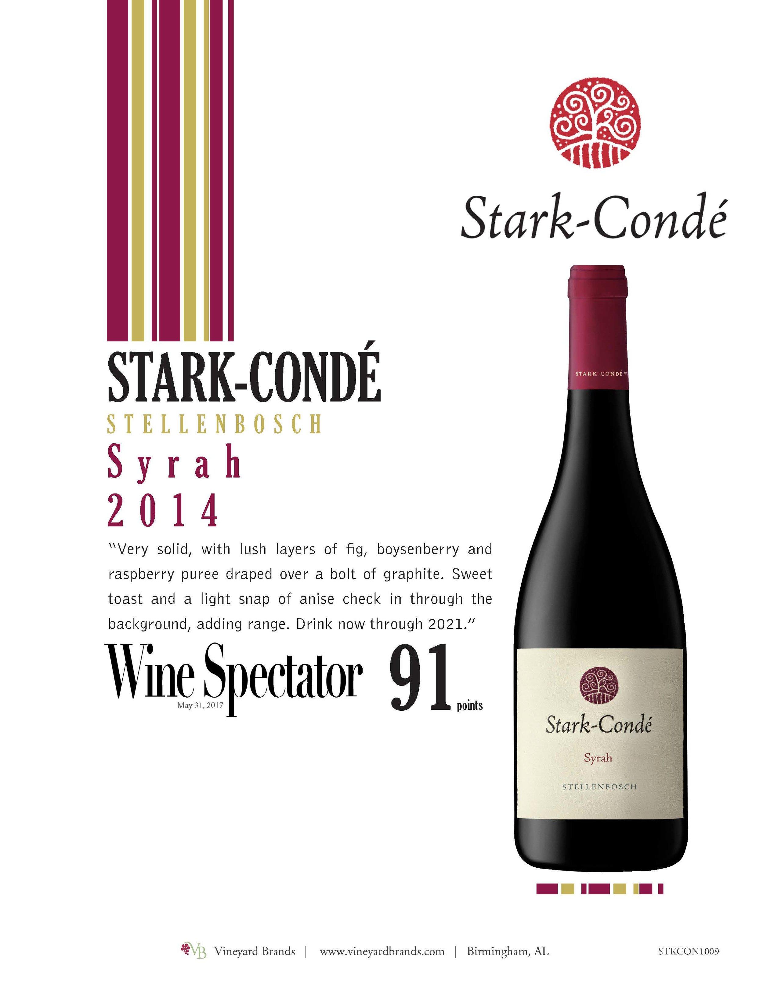 StarkCondéSyrah2014.jpg