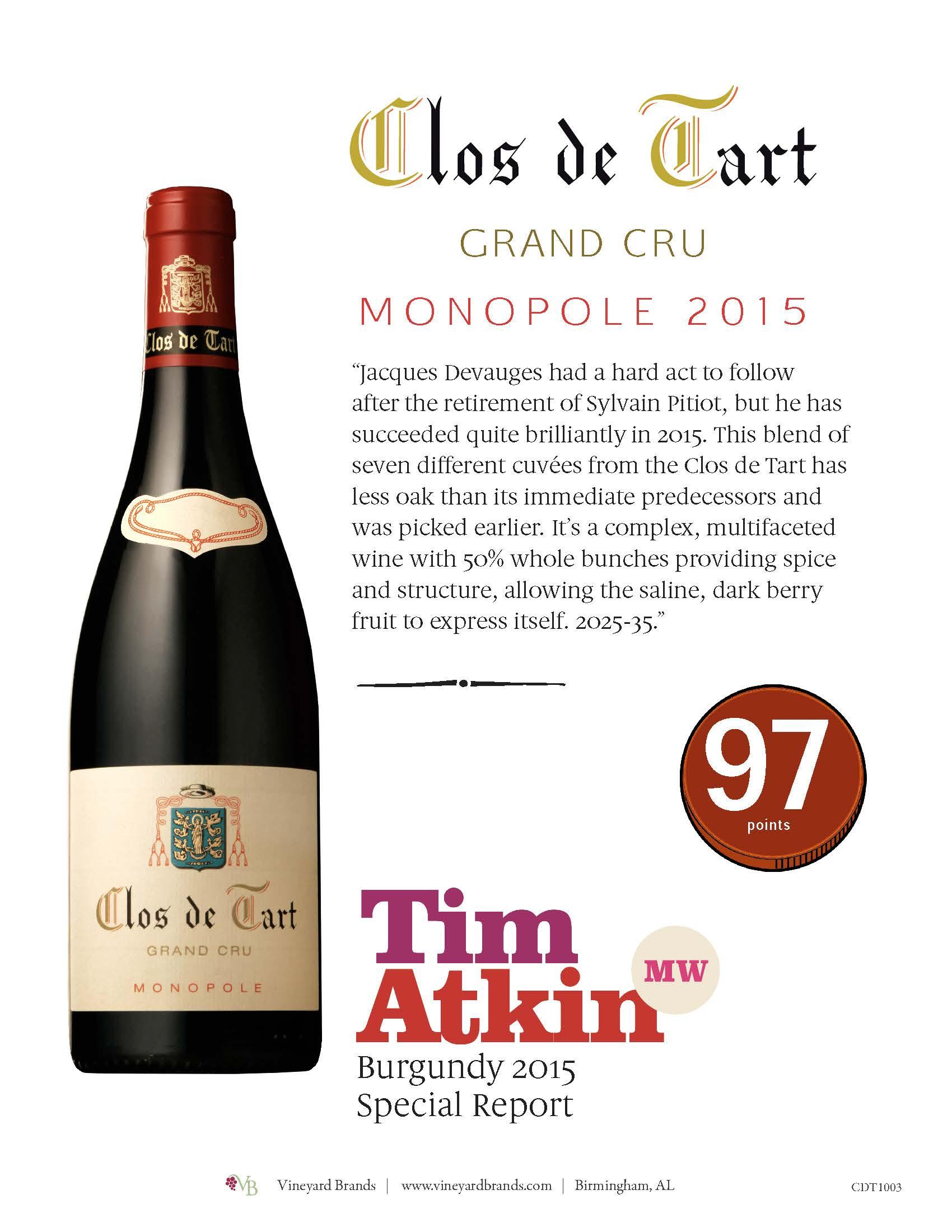 Clos de Tart Monopole 2015.jpg