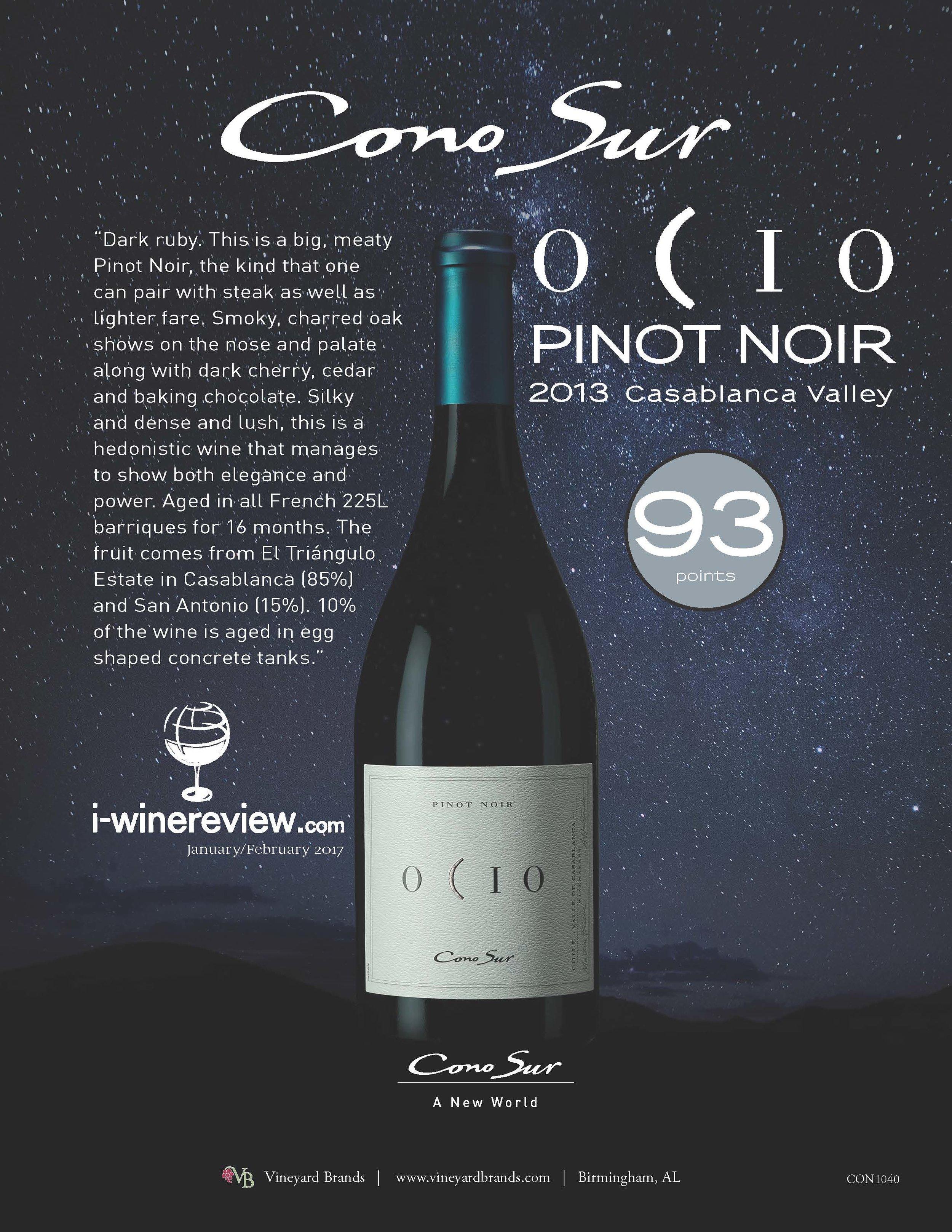 Cono Sur Ocio Pinot Noir 2013.jpg