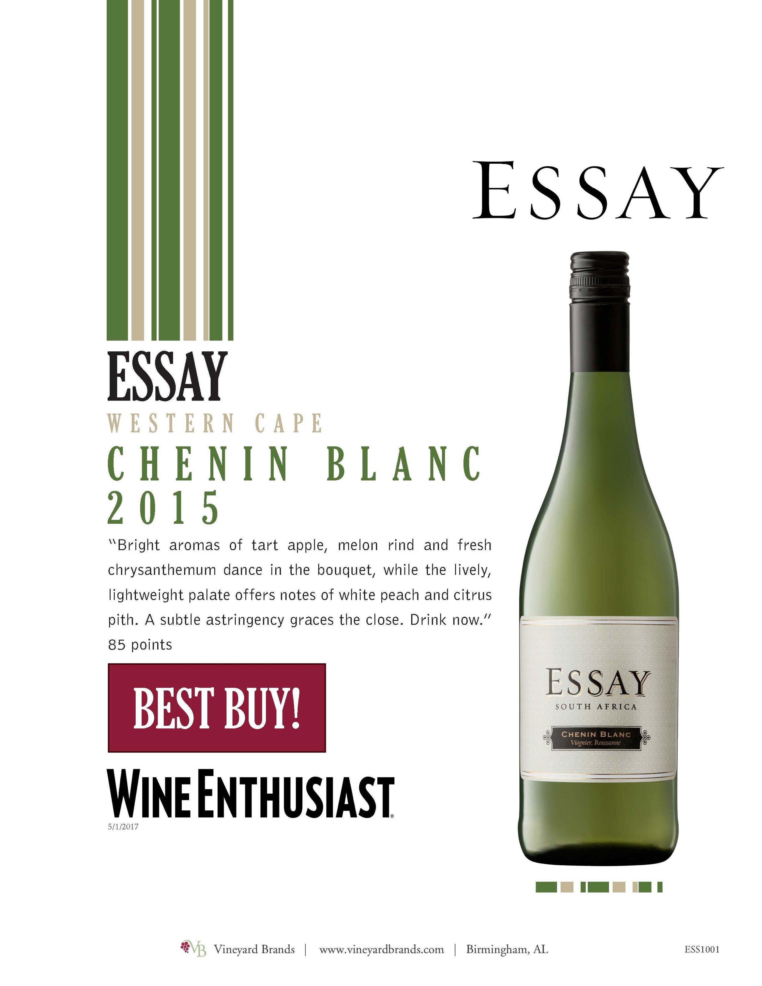 Essay Chenin Blanc 2015.jpg