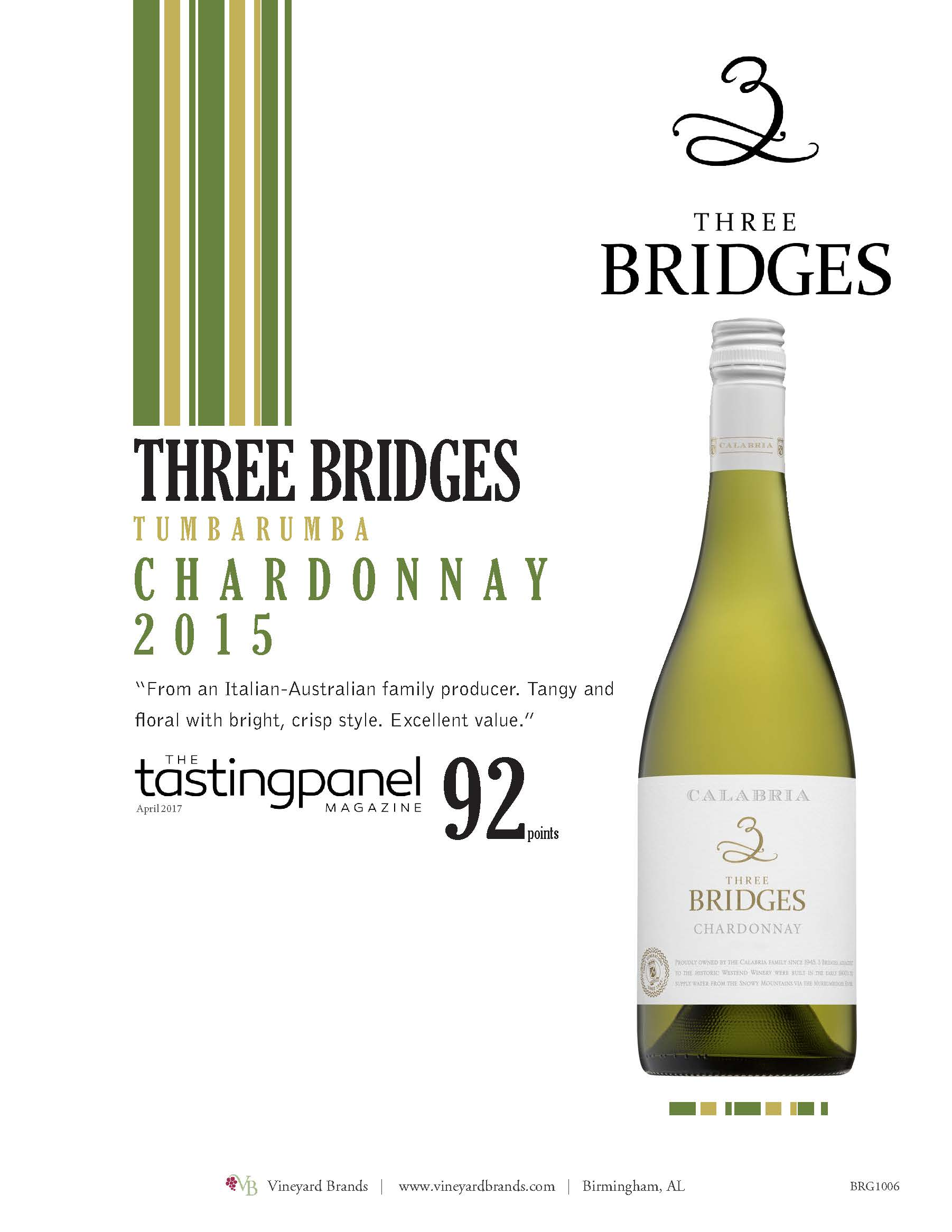 Three Bridges Chardonnay 2015.jpg