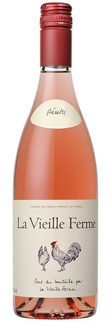 Perrin La Vieille Ferme Rosé Bottle.jpg