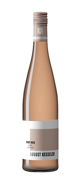 August Kesseler Pinot Noir Rosé bottle.jpg