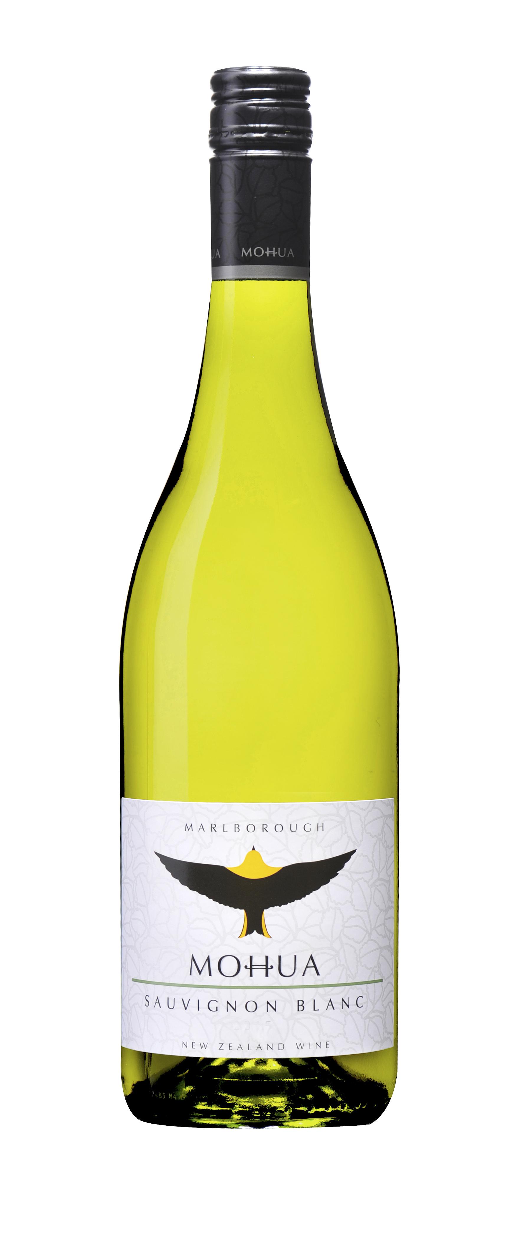 Mohua Sauvignon Blanc Bottle.jpg