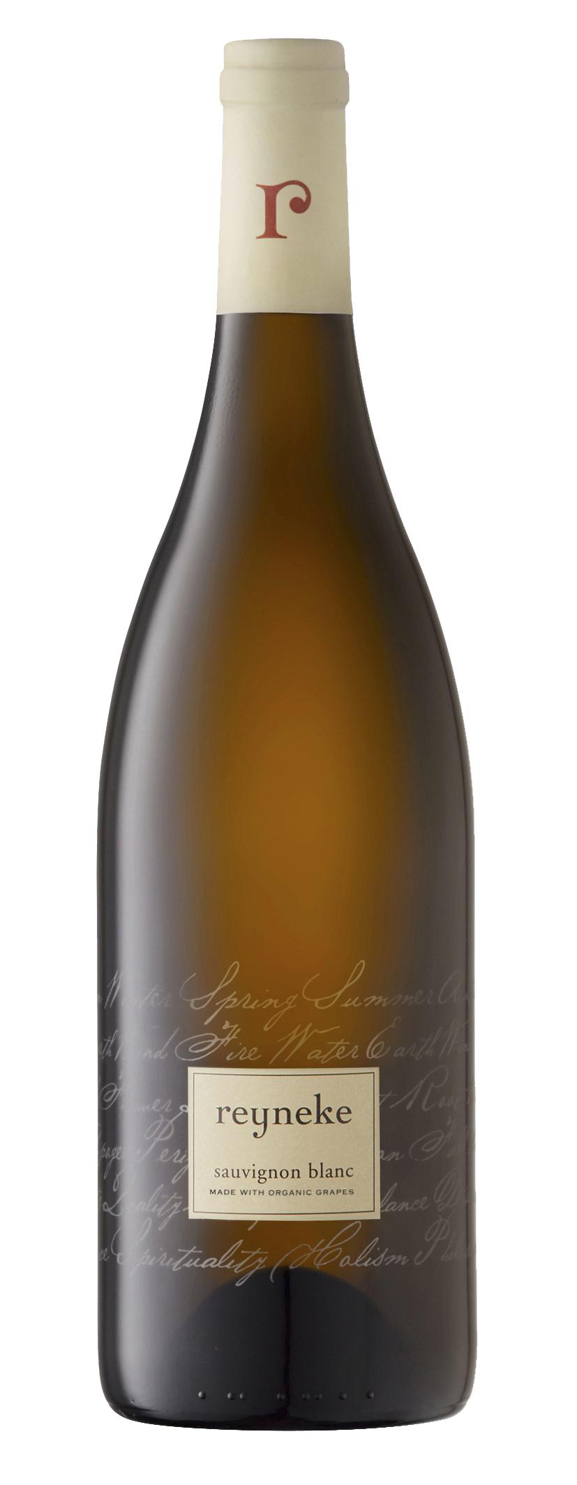 Reyneke Sauvignon Blanc Bottle_(organic).jpg